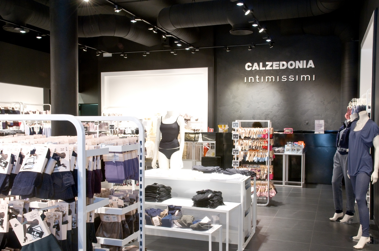 Calzedonia online shop uk