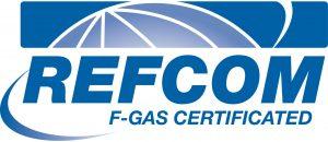 MS-Refcom-Logo-F-Gas-Certificated