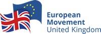 european-movement