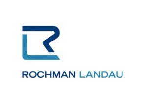 Rochman Landau